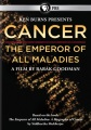 Product Ken Burns: The Story of Cancer - The Emperor of All Maladies