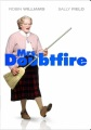 Product Mrs. Doubtfire