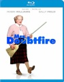Product Mrs. Doubtfire