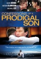 Product Confessions of a Prodigal Son