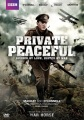 Product Private Peaceful