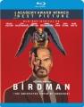 Product Birdman