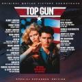 Product Top Gun [Original Motion Picture Soundtrack]