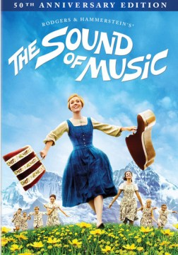 Product The Sound of Music