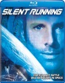 Product Silent Running