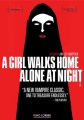 Product A Girl Walks Home Alone at Night