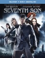 Product Seventh Son