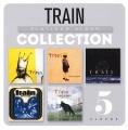 Product Platinum Album Collection