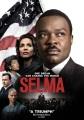 Product Selma