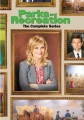 Product Parks and Recreation: The Complete Series