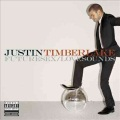 Product FutureSex/LoveSounds