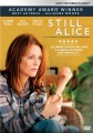 Product Still Alice