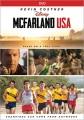Product McFarland, USA