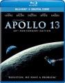Product Apollo 13