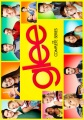 Product Glee: The Complete Series