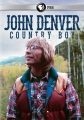 Product John Denver: Country Boy