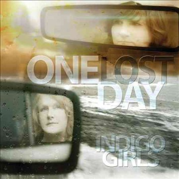 Product One Lost Day
