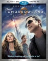 Product Tomorrowland