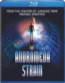 Product The Andromeda Strain