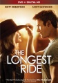 Product The Longest Ride