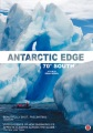 Product Antarctic Edge: 70 Degrees South