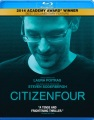 Product Citizenfour