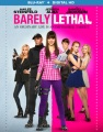 Product Barely Lethal
