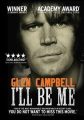 Product Glen Campbell...I'll Be Me