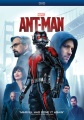 Product Ant-Man