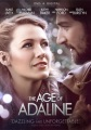 Product The Age of Adaline