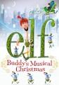 Product Elf: Buddy's Musical Christmas