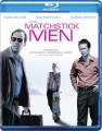 Product Matchstick Men