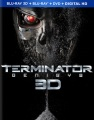 Product Terminator Genisys