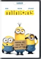 Product Minions