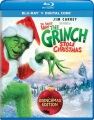 Product How the Grinch Stole Christmas