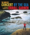 Product Complete Concert by the Sea [3-CD]