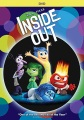 Product Inside Out