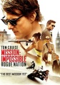 Product Mission: Impossible - Rogue Nation