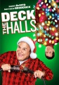 Product Deck the Halls