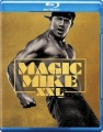 Product Magic Mike XXL