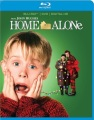 Product Home Alone