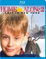 Product Home Alone 2: Lost in New York