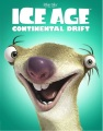 Product Ice Age: Continental Drift