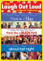 Product About Last Night/Think Like a Man/Think Like a Man Too