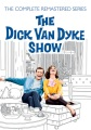 Product The Dick Van Dyke Show - The Complete Series