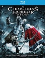 Product A Christmas Horror Story