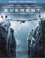 Product Everest