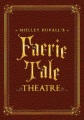 Product Shelley Duvall's Faerie Tale Theatre: The Complete Series