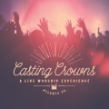 Product A Live Worship Experience