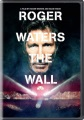 Product Roger Waters The Wall [Video]